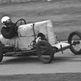 Delage V12 (1923)