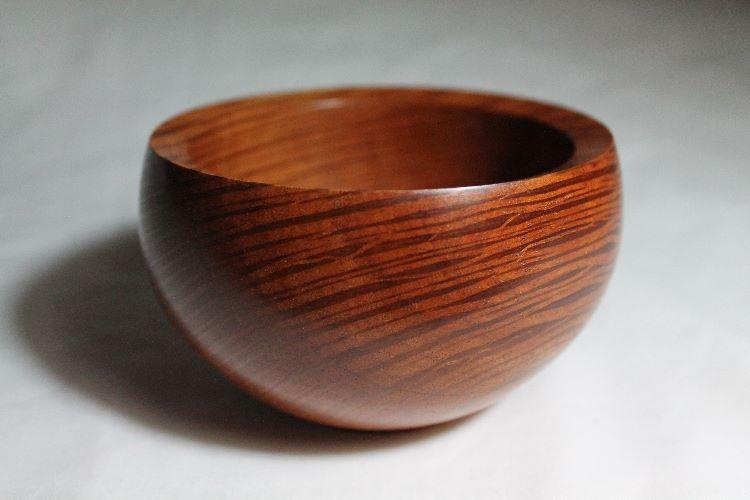 130507 Sheoak Bowl