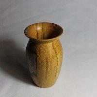 150316 Laburnum Vase SOLD