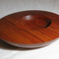 150319 Bloodheart Offcentre Bowl