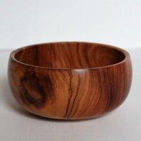 161005 Olive Wood SOLD