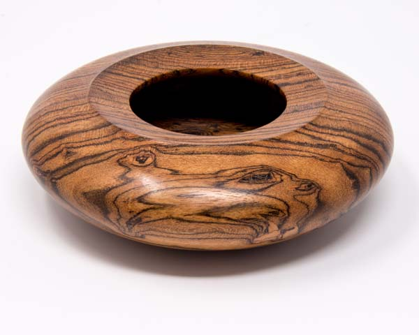 170910 Bocote enclosed bowl