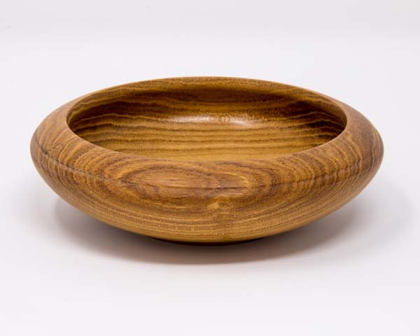 171016 Laburnum bowl