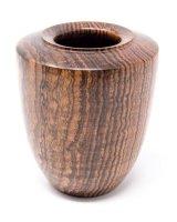 171020 Bocote Vase