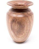 180118 Tanga Tanga Vase