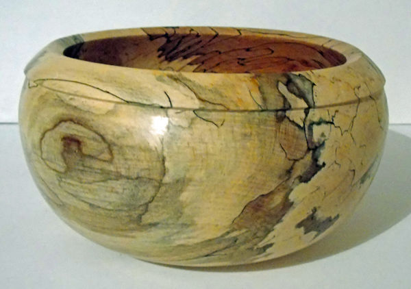 180528-Spalted Beech
