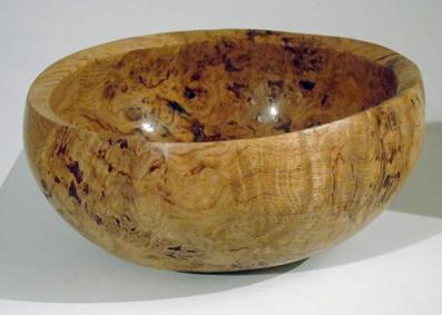 Burr Oak Sold