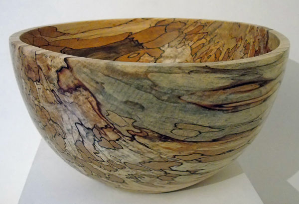 180711-Spalted Beech