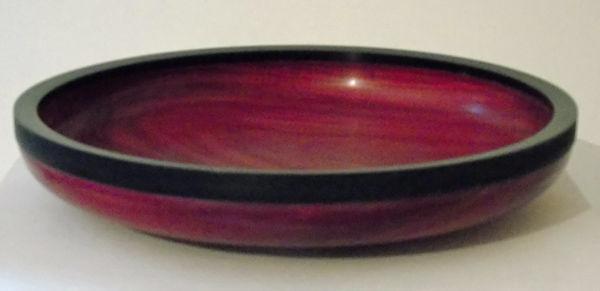 180910-Purleheart Black Laquer