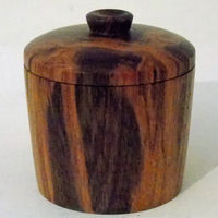 180942-Xylia Lidded Box SOLD