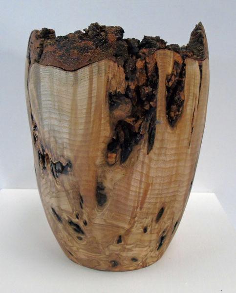 191101 Ash