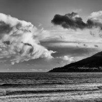 Newcastle Cloud