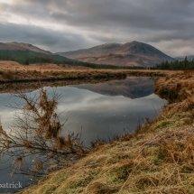 River&Loch Colour 01-15