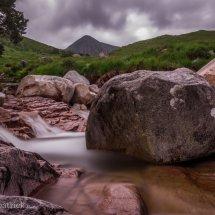 River&Loch Colour 01-4
