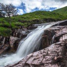 River&Loch Colour 01-5