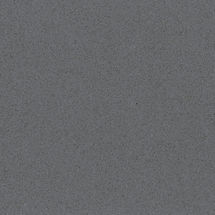 caesarstone concrete quartz 20mm & 30mm polished and honed finishes