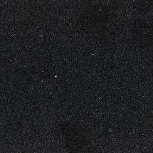 jet black caesarstone quartz worktops kitchens insynk ltd solihull