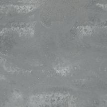 caesarstone rugged concrete quartz 20mm & 30mm