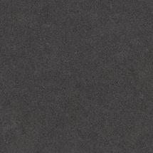 caesarstone raven quartz 20mm & 30mm - polished and honed finishes
