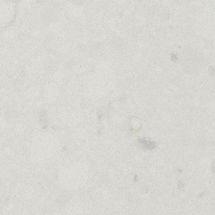 caesarstone misty carrera quartz 20mm & 30mm polished and honed finishes