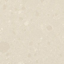 caesarstone buttermilk quartz 20mm & 30mm. Polished, honed and viento finishes