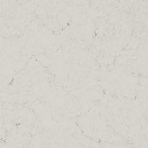 caesarstone london grey 20mm & 30mm polished finish