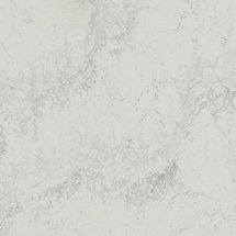 caesarstone montblanc quartz 20mm and 30mm Polished finish