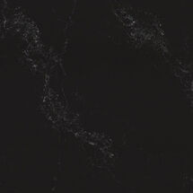 caesarstone Empira Black - 20mm & 30mm - Natural finish
