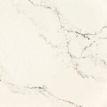 caesarstone statuario nuvo quartz 20mm & 30mm. Polished and honed finishes