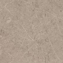 caesarstone symphony grey quartz 20mm & 30mm, polished finish