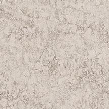 caesarstone moorland fog quartz 20mm & 30mm polished finish