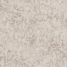 caesarstone moorland fog quartz 20mm & 30mm - polished finish