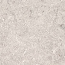caesarstone bianco drift quartz 20mm & 30mm polished finish