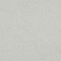 caesarstone georgian bluffs quartz 20mm & 30mm polished finish