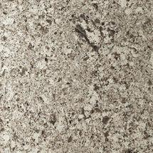 caesarstone atlantic salt quartz 20mm & 30mm polished finish