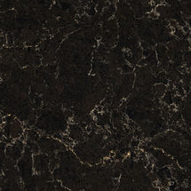 caesarstone woodlands quartz 20mm & 30mm polished finish