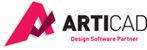 Articad Kitchen Design Software