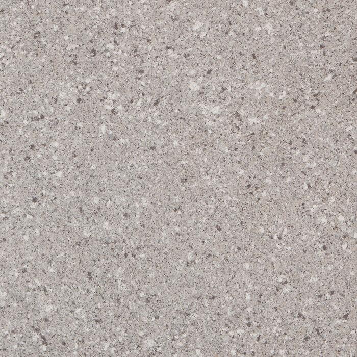 Silestone Alpina White quartz by cosentino