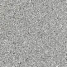 alumino nube silestone quartz cosentino