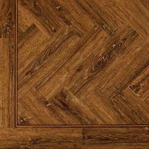 arden oak herringbone ambiance luxury vinyl flooring kitchens insynk ltd