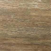 Arden Oak Ambiance - 915 x 152mm