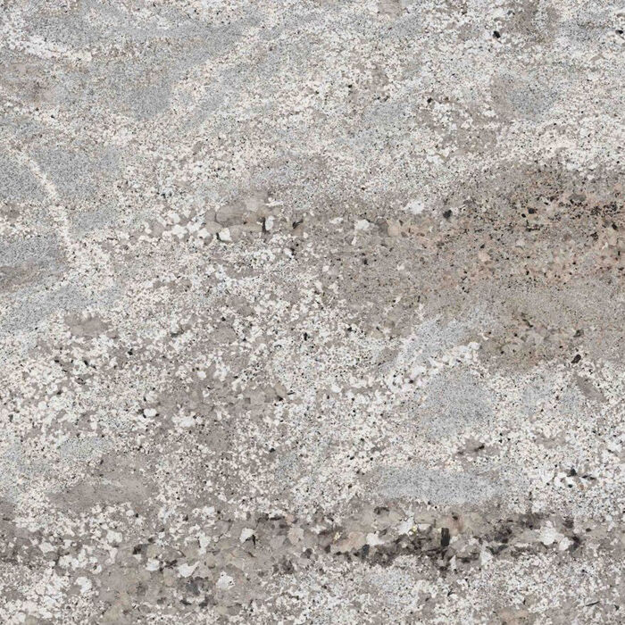 sensa bianco antico granite cosentino 30mm Polished finish