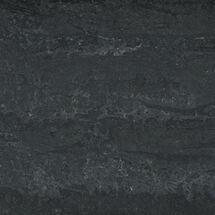 Caesarstone Black Tempal - Sizes 20mm & 30mm - Natural finish