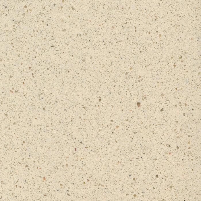 blanco capri quartz worktops by cosentino in solihull