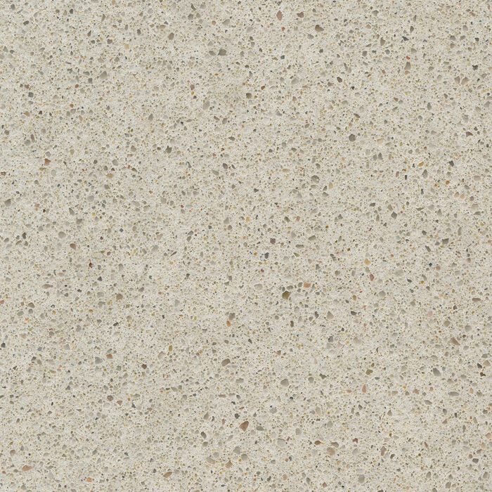 silestone Blanco City quartz by cosentino solihull