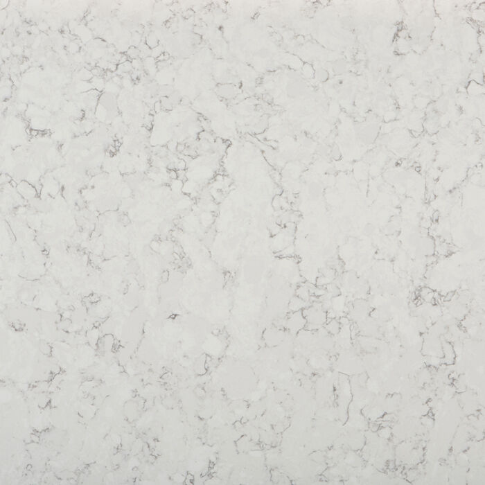 Blanco Orion silestone quartz by cosentino solihull kitchen worksurfaces