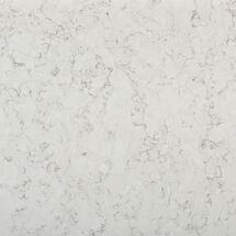Blanco Orion silestone quartz by cosentino solihull kitchen worksurfaces