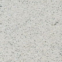 blanco stellar silestone quartz by cosentino in west midlands