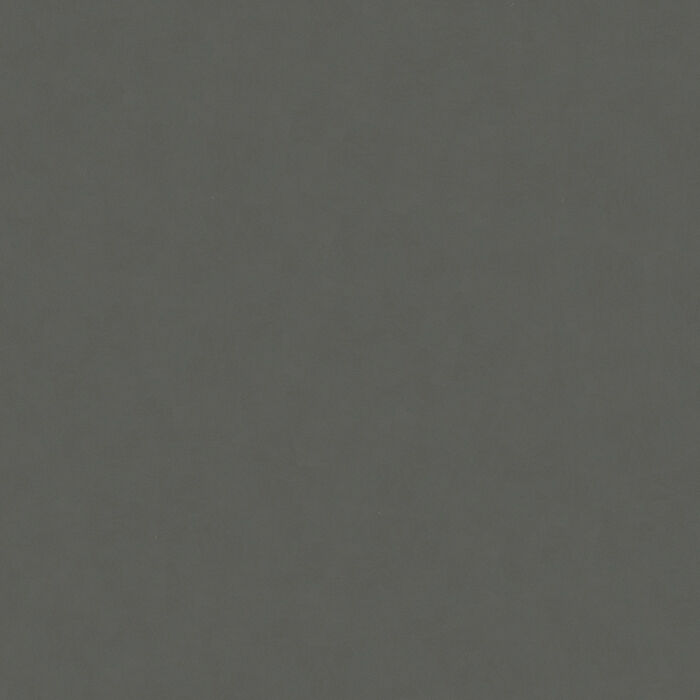 silestone cemento spa quartz cosentino - kitchens insynk ltd