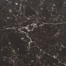 silestone eternal emperada quartz by cosentino